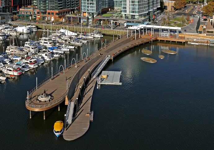 image-recreation_pier_at_the_wharf-15019