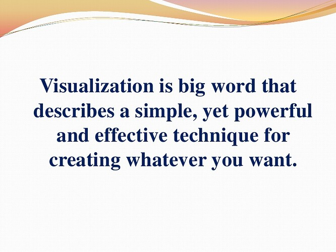 easy-creative-visualization-anyone-can-do-in-just-minutes-2-728
