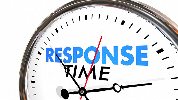 response-time-clock-fast-speed-service-attention-3d-animation_hj9wese6_thumbnail-full09