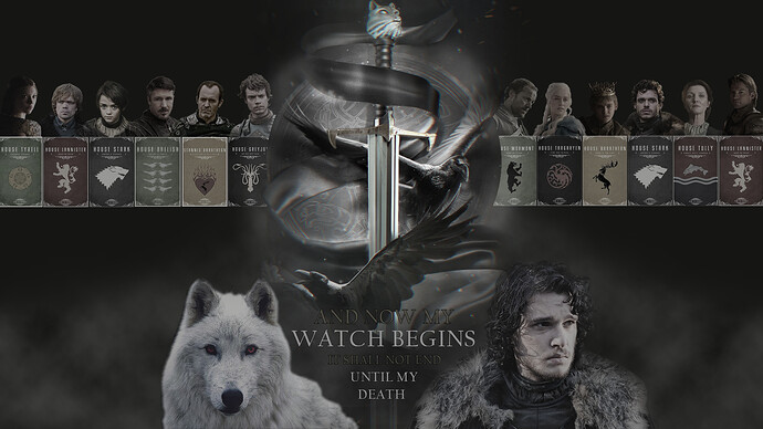 Cool-HD-Game-of-Thrones-Poster-Wallpaper