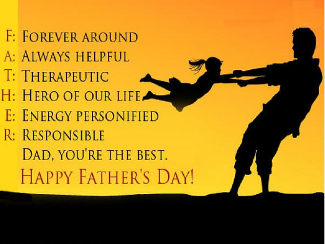 awesome-fathers-day-wishes