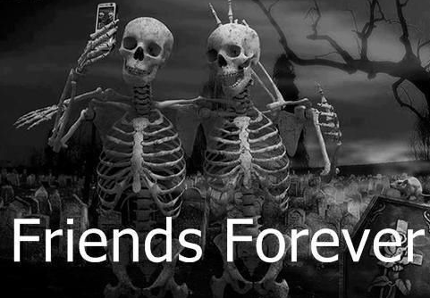 funny-friendship-day-picture-message