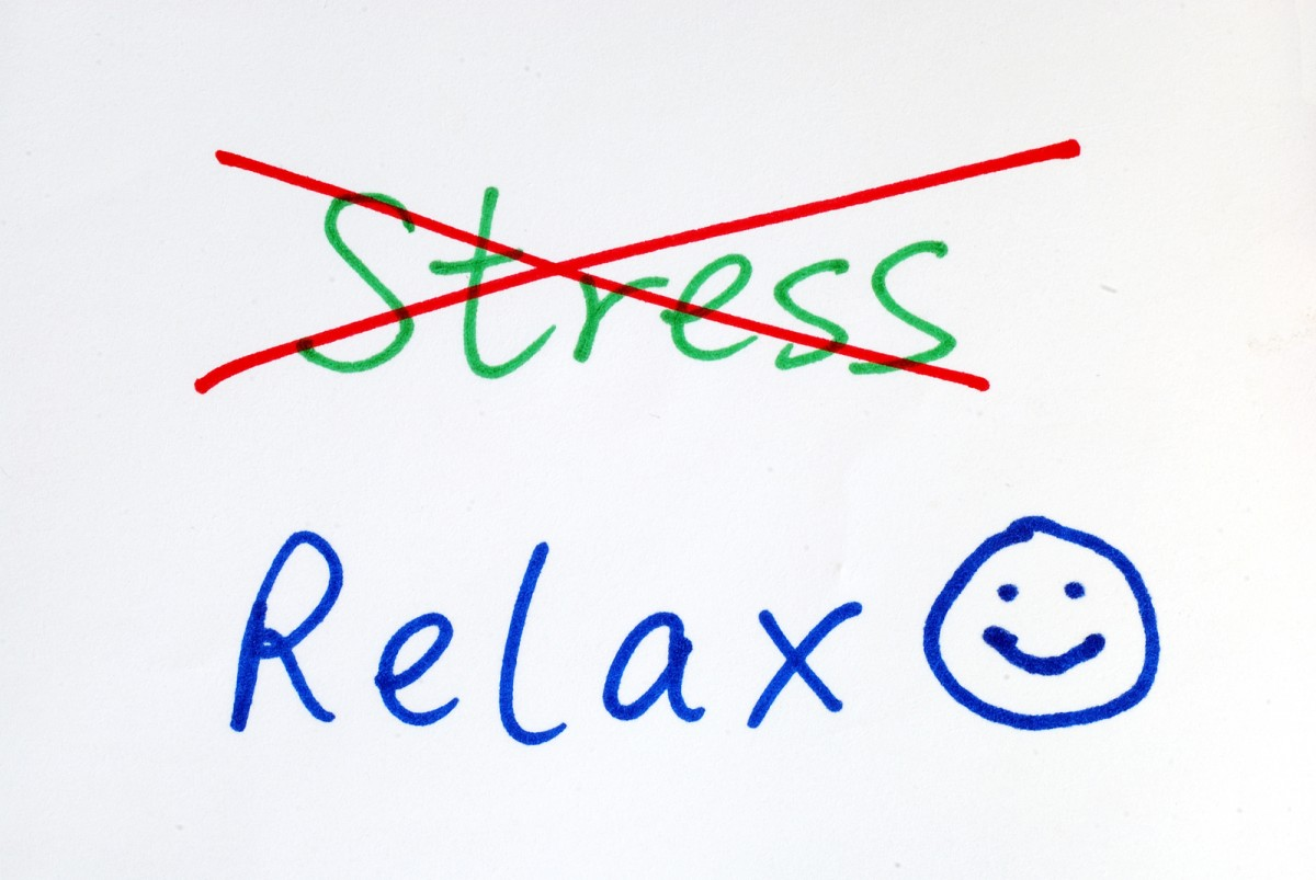 dont-stress-relax-1200x803