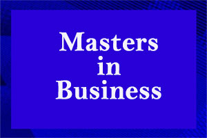 masters-in-business-podcast