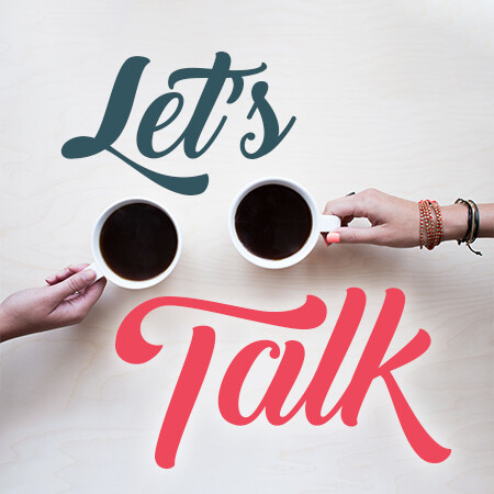 lets-talk_websq