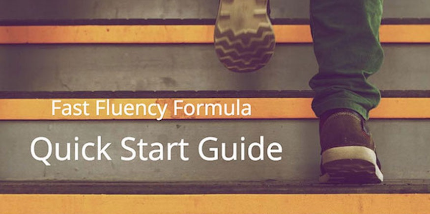 Get%20The%20Most%20Out%20Of%20The%20Fast%20Fluency%20Formula