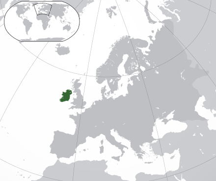 Map_of_Ireland_in_Europe.svg