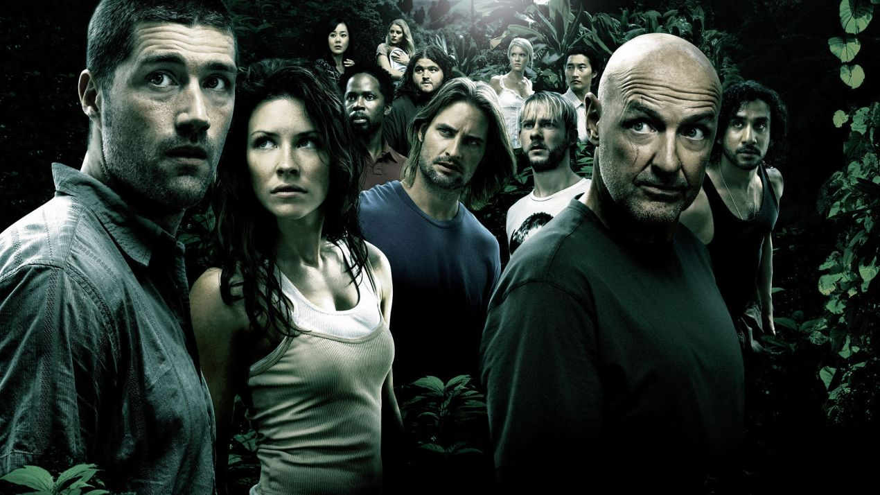lost-tv-show-1
