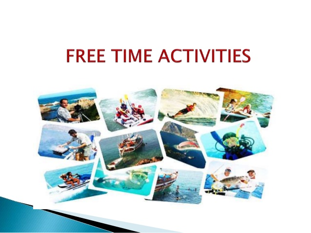free-time-activities-vocab-1-638