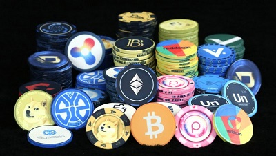 cryptocurrency-810x458