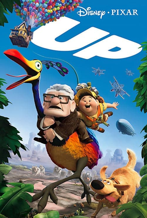 Up-2009-Cover