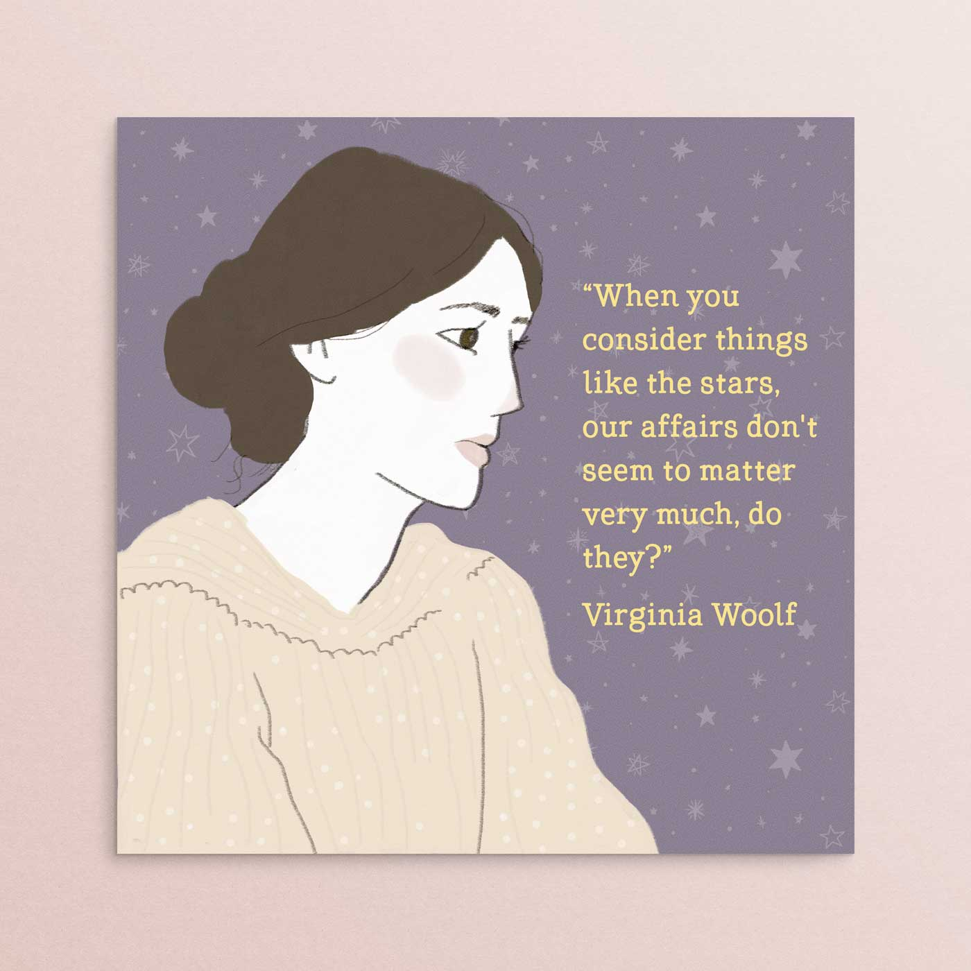 virginia-woolf-quote-web-monicagalanart